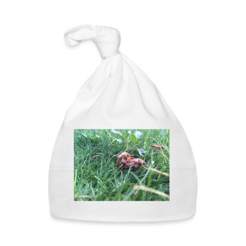 Käfertreffen - Baby Mütze