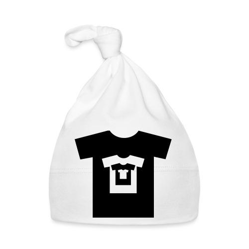 t-shirt récursif - Bonnet Bébé