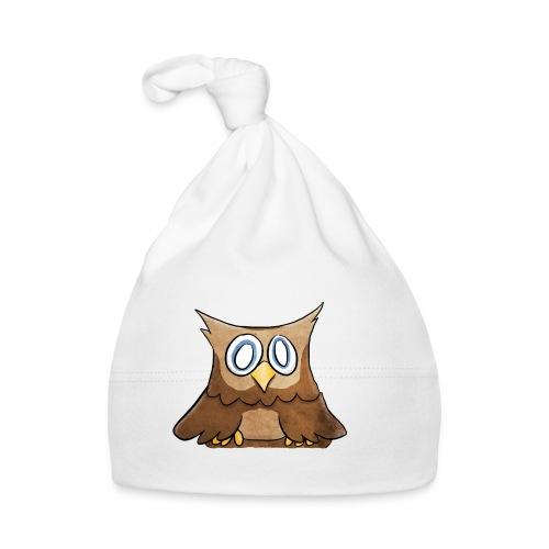 Owl - Muts voor baby's