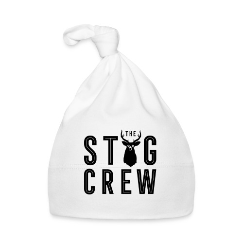 THE STAG CREW - Baby Cap