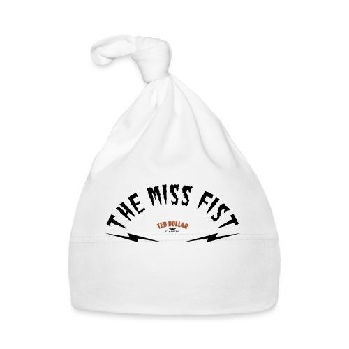 The Miss Fist - Bonnet Bébé