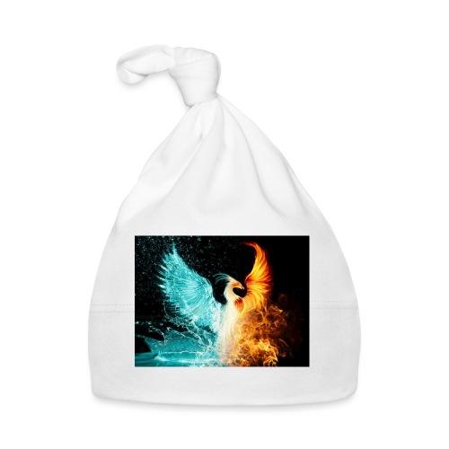 Elemental phoenix - Baby Cap