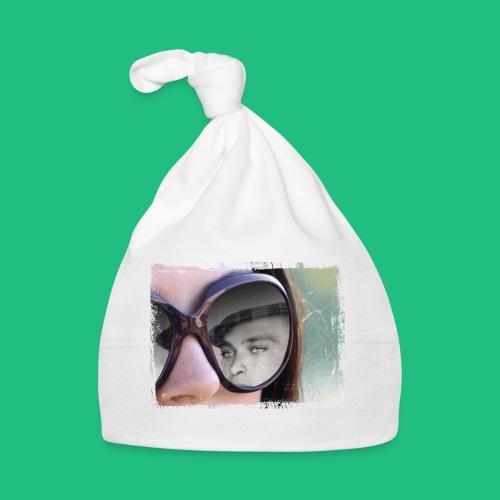 legionairelunette - Bonnet Bébé