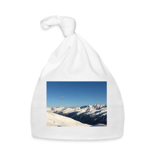 bergen - Muts voor baby's