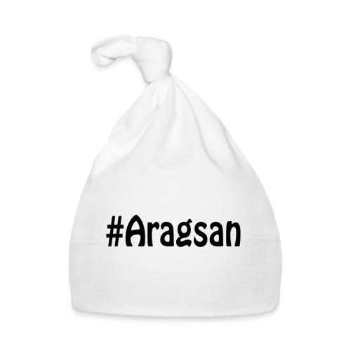 Aragsan - Muts voor baby's