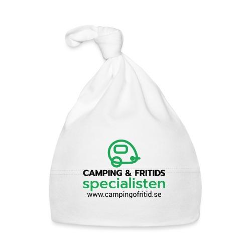 Camping & Fritidsspecialisten NEW 2020! - Babymössa