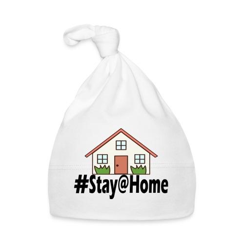 StayHome - Muts voor baby's