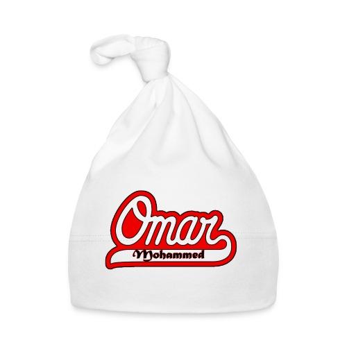 Mohammed Omar Official - Muts voor baby's