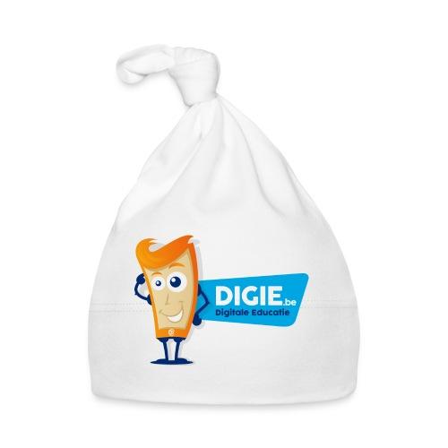 Digie.be - Muts voor baby's