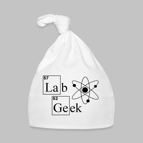 Lab Geek Atom - Baby Cap