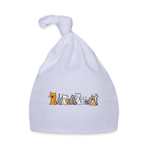 Cats & Cats - Muts voor baby's