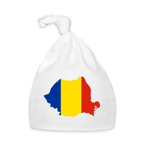Romania - Muts voor baby's