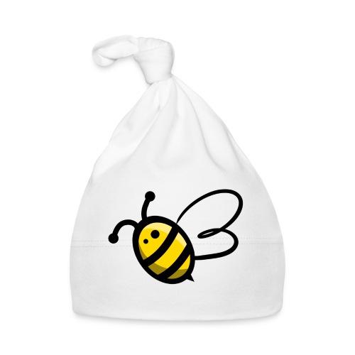 Bee b. Bee - Baby Cap