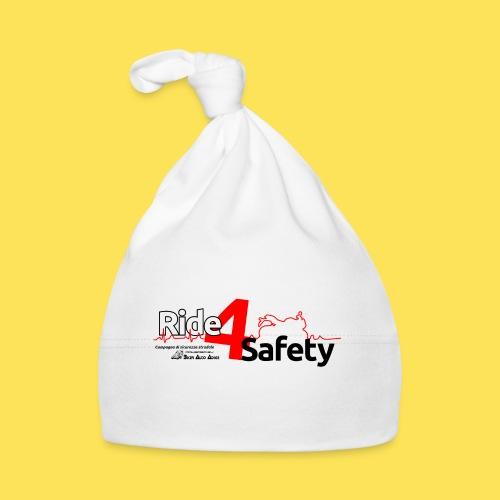 Ride4Safety - Cappellino neonato