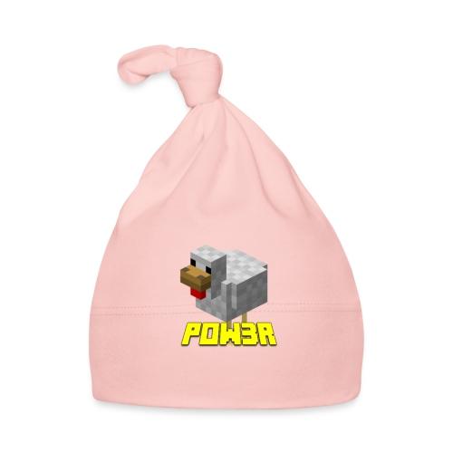 POw3r Baby - Cappellino neonato