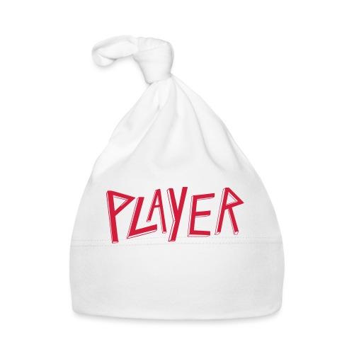 player Slayer - Muts voor baby's