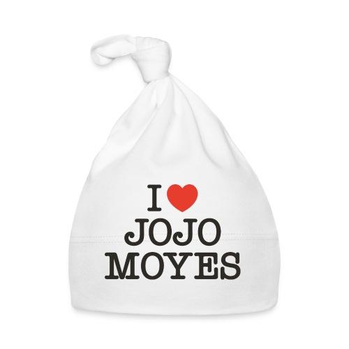 I LOVE JOJO MOYES - Babyhue