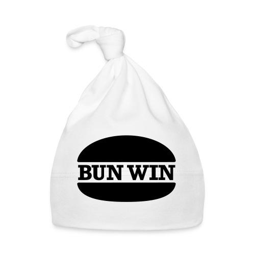 bunwinblack - Baby Cap