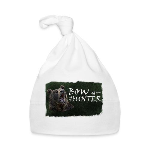 Bowhunter - Baby Mütze