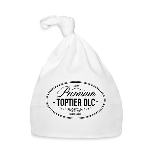 TOP TIER DLC - Bonnet Bébé