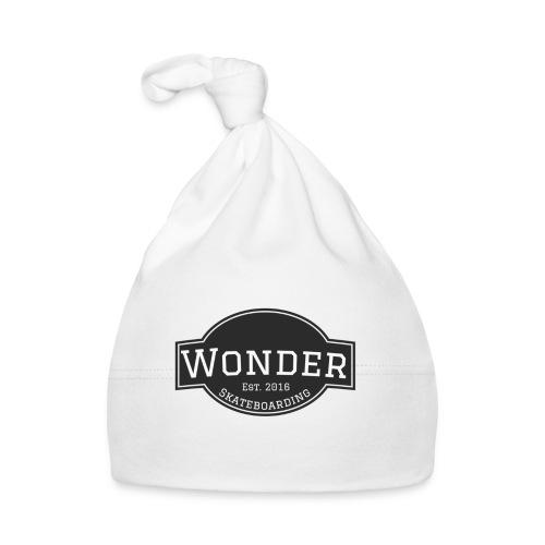 Wonder T-shirt - ol' small logo - Babyhue