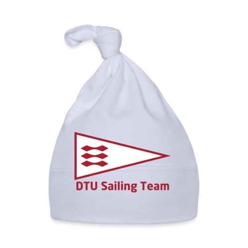 DTU Sailing Team Official Workout Weare - Baby Cap
