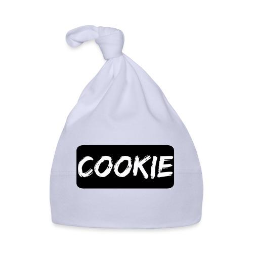 La galleta _-_ Negro - Gorro bebé