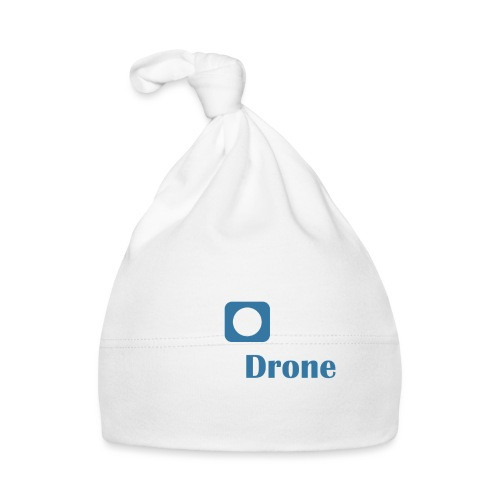 ListerDrone logo - Babys lue