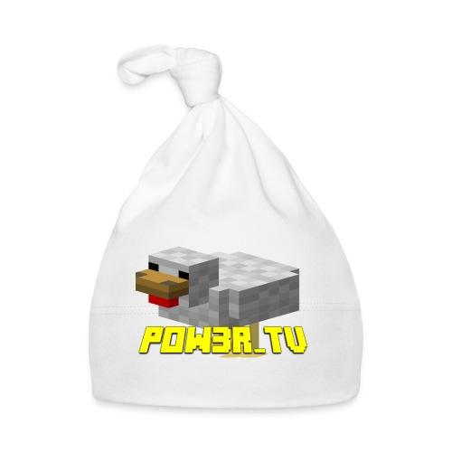 POW3R - Cappellino neonato