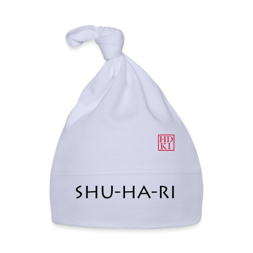 Shu-ha-ri HDKI - Baby Cap