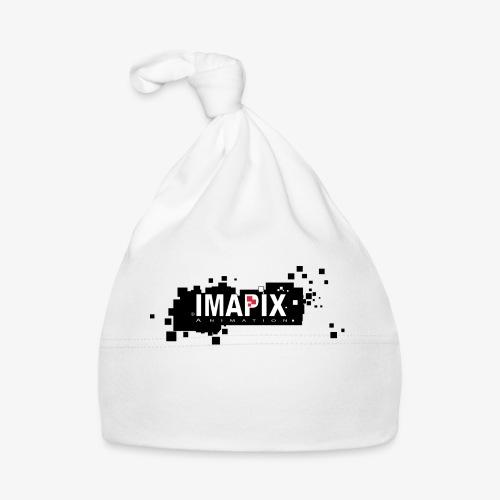 IMAPIX ANIMATION Rectro02 - Bonnet Bébé