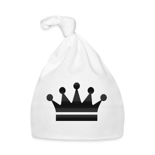 crown - Muts voor baby's