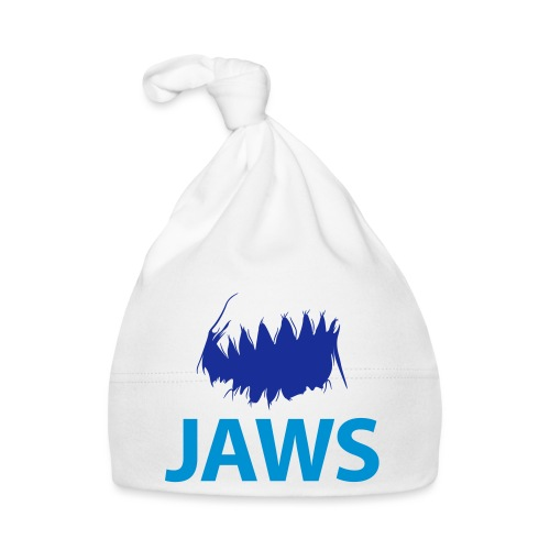 Jaws Dangerous T-Shirt - Baby Cap
