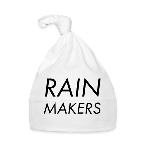 rainmakertext - Vauvan myssy