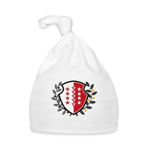 Valais - Wallis 1815 - Baby Mütze