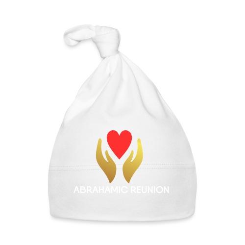 Abrahamic Reunion - Baby Cap