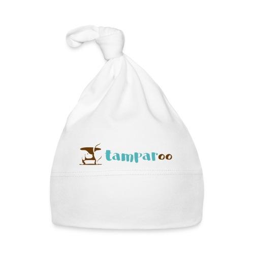 Tamparoo - Cappellino neonato