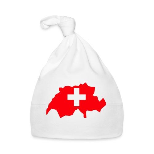 Switzerland - Muts voor baby's