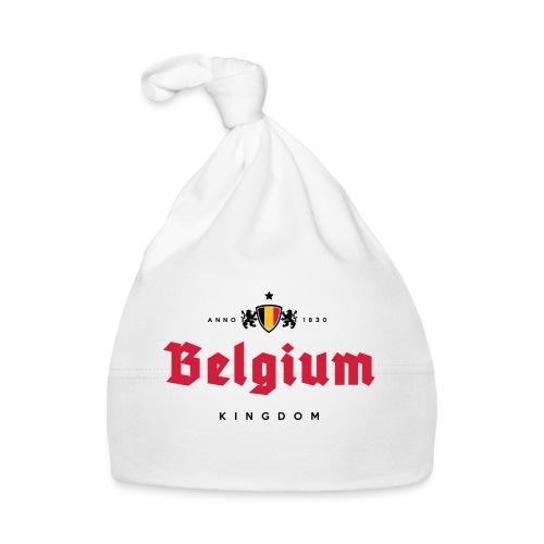 Bierre Belgique - Belgium - Belgie - Bonnet Bébé