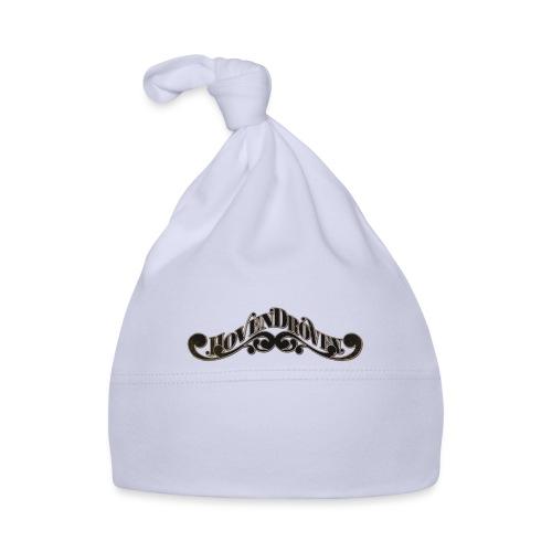 HOVEN DROVEN - Logo - Baby Cap