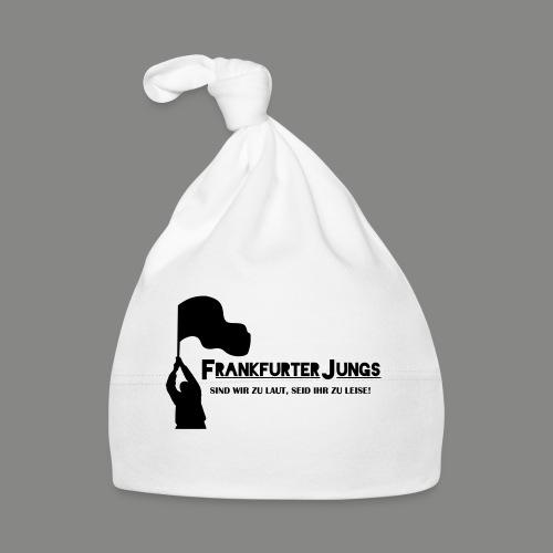 frankfurter_jungs - Baby Mütze