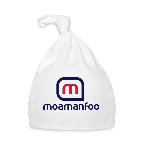 Moamanfoo - Bonnet Bébé