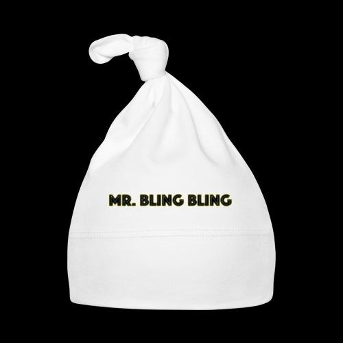 bling bling - Baby Mütze