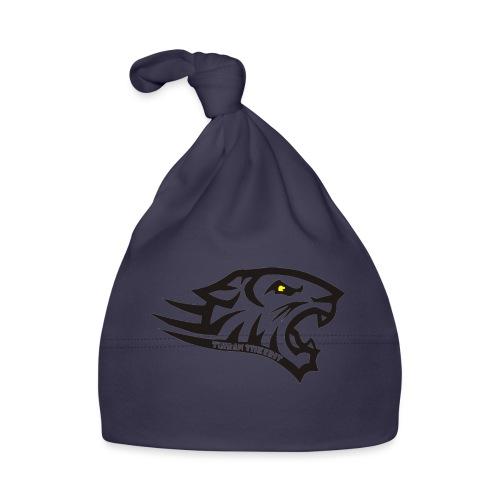 Tuiran Tiikerit tuoteperhe, pieni logo - Vauvan myssy