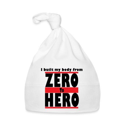 Zero To Hero - Vauvan myssy