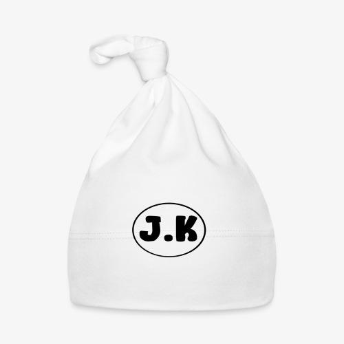 J K - Baby Cap