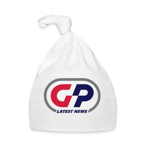 beeldmerk - Baby Cap