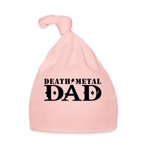 death metal dad - Muts voor baby's