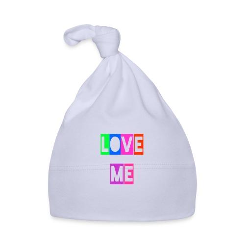 LoveMe - Gorro bebé