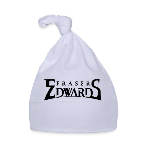 Fraser Edwards Men's Slim Fit T shirt - Baby Cap